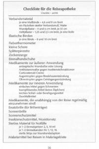 56-checkliste-reiseapotheke